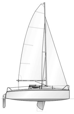 Jumper_19-sails_large